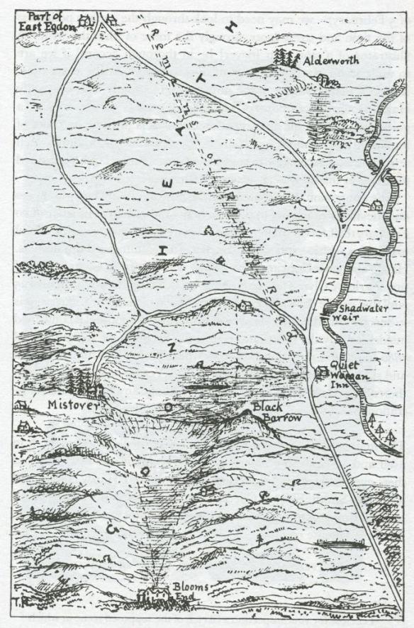 egdon-heath-map1