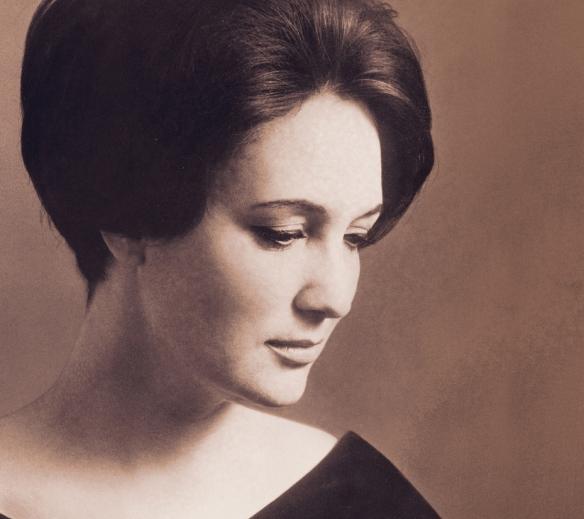 Moser1 ∏ Christian Steiner, EMI Classics
