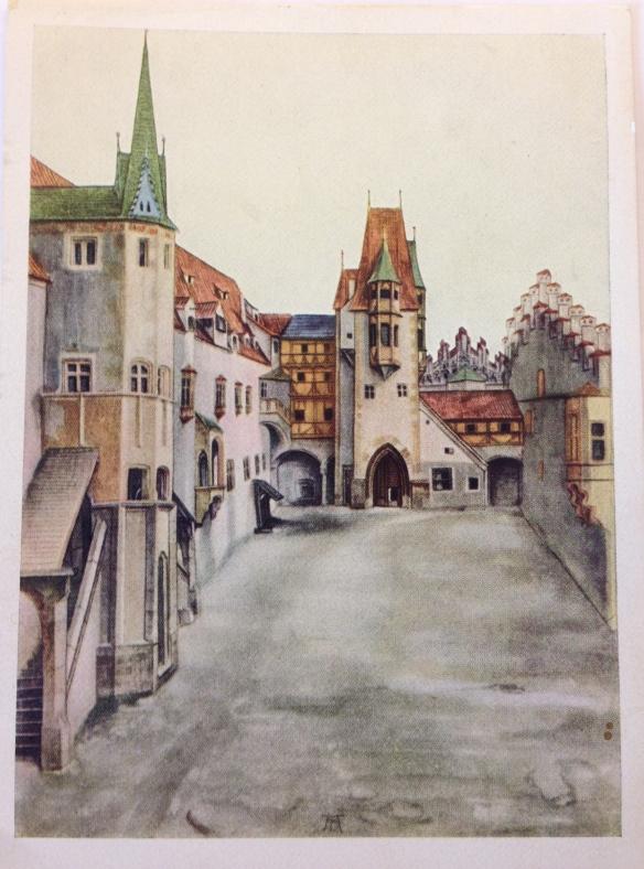DürerIBKSouth